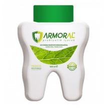 Armoral Probiyotik Gargara (500ml.)
